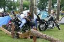 Motorijada (Moto happenings)