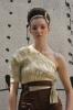 Modne revije (Fashion)