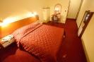 Standard sobe (Standard rooms)