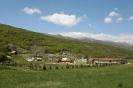 Seoski ranč (Country)